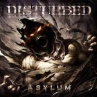 Disturbed - Asylum (Deluxe Edition)