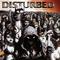 Disturbed - Ten Thousand Fists