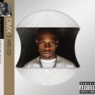 DMX - Playlist Your Way