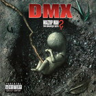 DMX - Wazzup Man. The Greatest Hits