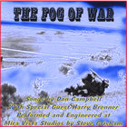 Don Campbell - The Fog of War