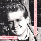 Don Campbell - Part of Your Heart