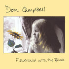 Don Campbell - Flowerchild with the Blues