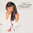 Donna Summer - The Donna Summer Anthology CD2
