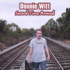 Donnie Witt - Second Time Around