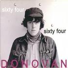Donovan - Sixty Four