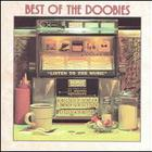 Doobie Brothers - Listen To The Music/The Very Best of The Doobie Brothers