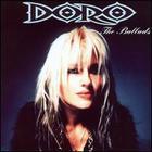 Doro - Ballads