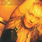 Doro - Unholy Love