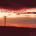 dr j - Black Cloud