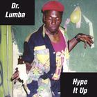 Dr. Lumba - Hype It Up