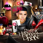 Drake - Heartbreak Drake