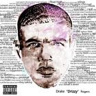 "Drake - Drake ""Drizzy"" Rogers"