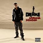 Drake - Seasonal Intuition