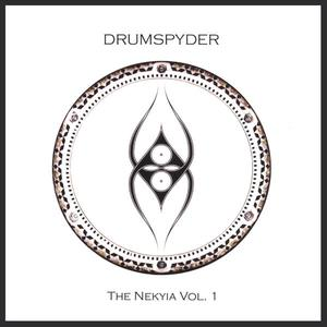The Nekyia Vol. 1