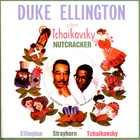 Duke Ellington - The Nutcracker Suite (Vinyl)