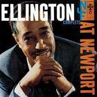Duke Ellington - Ellington At Newport CD1