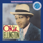 Duke Ellington - The Okeh Ellington CD1