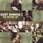 Dust Rhinos - Second Set