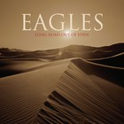 Eagles - Long Road Out Of Eden Cd 1