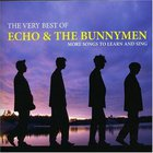 Echo & The Bunnymen - The Very Best Of Echo & The Bunnymen - More Songs To Learn And Sing