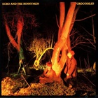 Echo & The Bunnymen - Crocodiles (Remastered 2003)