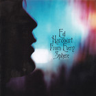 Ed Harcourt - From Every Sphere-ADVANCE