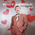 Eddy Arnold - There's Been a Change in Me (1951-1955) CD4