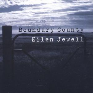 Boundary County