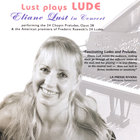 Eliane Lust - Lust plays Lude
