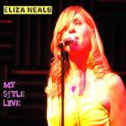 Eliza Neals - My Style Live