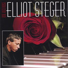 Elliot Steger - One Red Rose