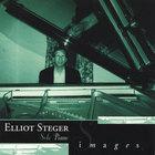 Elliot Steger - Images