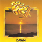 Eloy - Dawn (Remastered 2004)