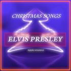 Elvis Presley - Christmas Songs