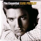 Elvis Presley - The Essential Elvis Presley