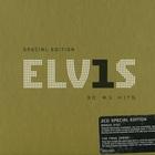 Elvis Presley - ELV1S 30 #1 Hits (Special Edition) CD1