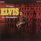 Elvis Presley - From Elvis in Memphis (Remastered 2015)