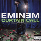 Eminem - Curtain Call: The Hits CD2
