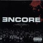 Eminem - Encore CD2