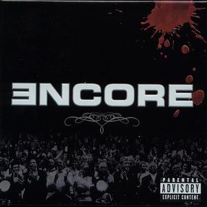 Encore CD1