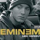 Eminem - Lose Yourself (CDS)