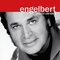 Engelbert Humperdinck - Greatest Love Songs