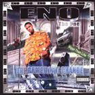 Eno - The Game Don't Change