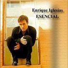 Enrique Iglesias - Esencial