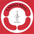 Enzo Garcia - LMNO Music - Red