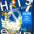 Erasure - Hits The Very Best Of CD1