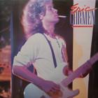 Eric Carmen (Vinyl)