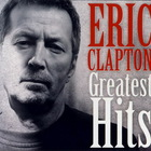 Eric Clapton - Greatest Hits CD1