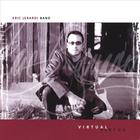 Eric Jerardi Band - Virtual Virtue